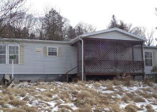 Pre Foreclosure in Du Bois 15801 MORRISON ST - Property ID: 1770265206