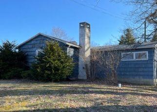 Pre Foreclosure in Greenville 16125 E JAMESTOWN RD - Property ID: 1770267852