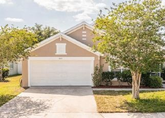 Pre Foreclosure in Lakeland 33810 ADELE RD - Property ID: 1770398355