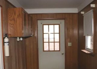 Pre Foreclosure in Hagerstown 21740 ROSE HILL AVE - Property ID: 1770431201