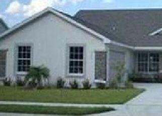 Pre Foreclosure in Lakeland 33810 BLACKWATER CREEK DR - Property ID: 1770525820
