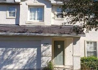 Pre Foreclosure in Saint Augustine 32092 BOSTWICK CIR - Property ID: 1770526239