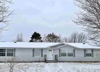Pre Foreclosure in Wabash 46992 S AMERICA RD - Property ID: 1770565220