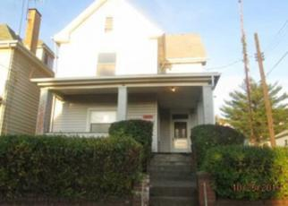 Pre Foreclosure in Conway 15027 3RD AVE - Property ID: 1770591505