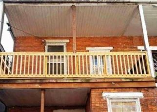 Pre Foreclosure in Harrisburg 17110 N 4TH ST - Property ID: 1770596769