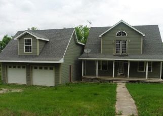 Pre Foreclosure in Winterset 50273 148TH ST - Property ID: 1770619989