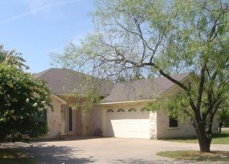 Pre Foreclosure in Whitney 76692 PLEASANT DR - Property ID: 1770629614