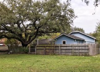Pre Foreclosure in Texas City 77590 2ND AVE N - Property ID: 1770694876