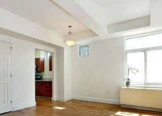 Pre Foreclosure in New York 10026 W 116TH ST - Property ID: 1770736475