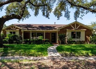 Pre Foreclosure in Houston 77096 PAISLEY ST - Property ID: 1770765829