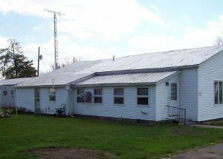 Pre Foreclosure in Amboy 46911 S 550 E - Property ID: 1770943640