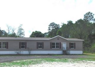 Pre Foreclosure in Bunnell 32110 ELDER ST - Property ID: 1770975612