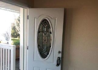 Pre Foreclosure in Modesto 95350 STANDIFORD AVE SPC 84 - Property ID: 1771173125