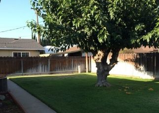 Pre Foreclosure in Ceres 95307 LARKSPUR LN - Property ID: 1771174445