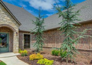 Pre Foreclosure in Edmond 73034 NOVATE LN - Property ID: 1771422790