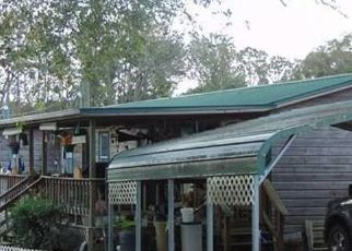 Pre Foreclosure in Bonifay 32425 HIGHWAY 177A - Property ID: 1771767912