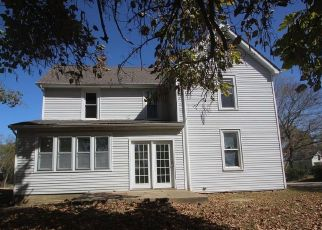 Pre Foreclosure in Fredericktown 63645 BUFORD BLVD - Property ID: 1771796819
