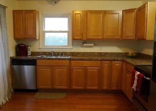 Pre Foreclosure in Hummelstown 17036 SOMERSET ST - Property ID: 1772093312