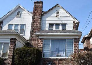 Pre Foreclosure in Lansdowne 19050 SERRILL AVE - Property ID: 1772096379