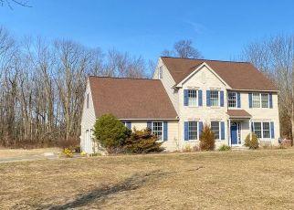 Pre Foreclosure in Elverson 19520 ELVERSON RD - Property ID: 1772106904