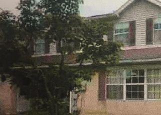 Pre Foreclosure in Quakertown 18951 LAUREL CT - Property ID: 1772107329