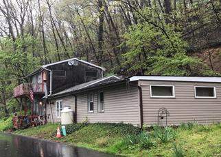 Pre Foreclosure in Camp Hill 17011 OYSTER MILL RD - Property ID: 1772128802