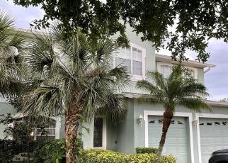 Pre Foreclosure in Kissimmee 34744 BRIDGETS CT - Property ID: 1772164714