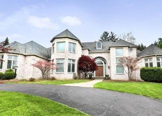 Pre Foreclosure in Toledo 43623 RIVERHILLS LN - Property ID: 1772258431