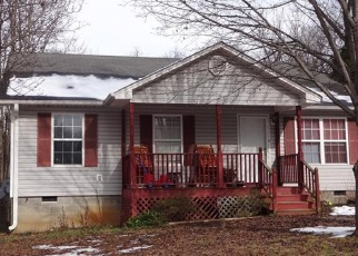 Pre Foreclosure in Concord 28027 BELLHAVEN PL NW - Property ID: 1772314946