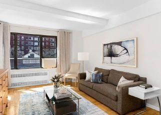 Pre Foreclosure in New York 10016 E 37TH ST - Property ID: 1772397715