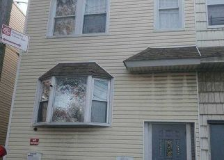 Pre Foreclosure in Brooklyn 11236 ROCKAWAY PKWY - Property ID: 1772413478