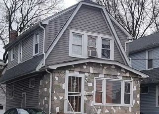 Pre Foreclosure in Jamaica 11434 115TH AVE - Property ID: 1772448965