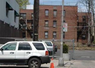Pre Foreclosure in Brooklyn 11223 AVENUE U - Property ID: 1772462530