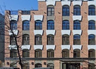 Pre Foreclosure in Brooklyn 11206 WILLOUGHBY AVE - Property ID: 1772472605
