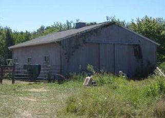 Pre Foreclosure in Stockton 08559 MESZAROS RD - Property ID: 1772561960