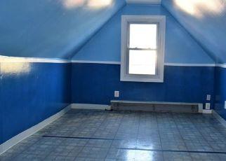 Pre Foreclosure in Perth Amboy 08861 GRANT ST - Property ID: 1772587798