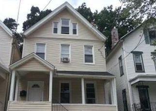 Pre Foreclosure in Newark 07107 N 7TH ST - Property ID: 1772611889