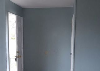Pre Foreclosure in Pemberton 08068 N PEMBERTON RD - Property ID: 1772653486