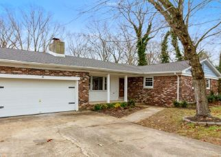 Pre Foreclosure in Toms River 08753 GRAND AVE - Property ID: 1772675833