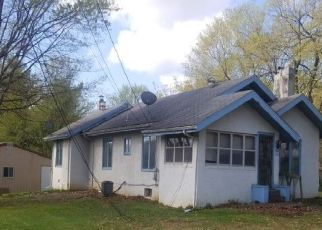 Pre Foreclosure in Bloomfield 63825 E COURT ST - Property ID: 1772771751