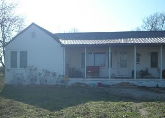 Pre Foreclosure in Buffalo 65622 STATE HIGHWAY 73 - Property ID: 1772772617