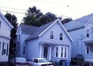 Pre Foreclosure in Lowell 01851 B ST - Property ID: 1772800652