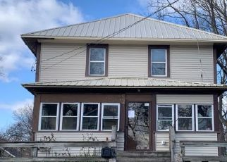 Pre Foreclosure in Battle Creek 49015 GOGUAC ST W - Property ID: 1772802848