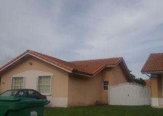 Pre Foreclosure in Miami 33182 NW 128TH CT - Property ID: 1772820354