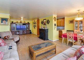 Pre Foreclosure in Brooklyn 11212 E NEW YORK AVE - Property ID: 1772959632