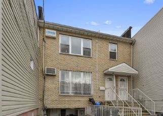 Pre Foreclosure in Brooklyn 11207 GLENMORE AVE - Property ID: 1772982852