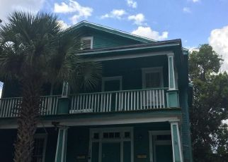 Pre Foreclosure in Jacksonville 32206 E 3RD ST - Property ID: 1773074829