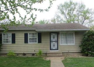 Pre Foreclosure in Cedar Rapids 52405 E AVE NW - Property ID: 1773092780
