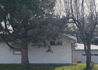 Pre Foreclosure in Tipton 46072 S 500 W - Property ID: 1773143132