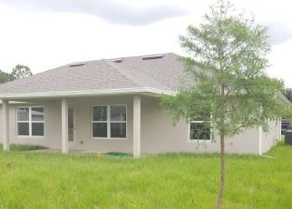 Pre Foreclosure in Sebastian 32958 S WIMBROW DR - Property ID: 1773145777